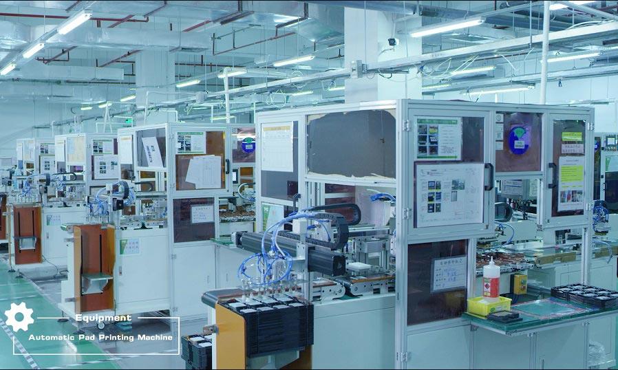 Automatic-Pad-Printing-Machine.jpg